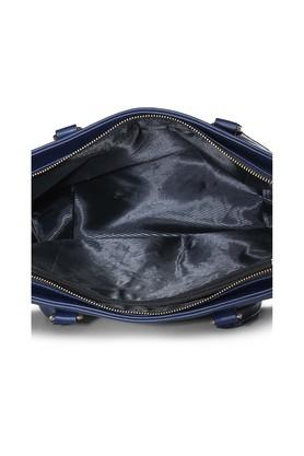 TRUFFLE COLLECTION - GreyHandbags - 3