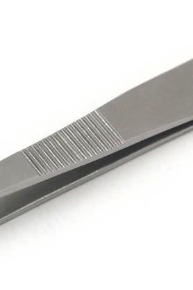 Signature Tweezer Nipper