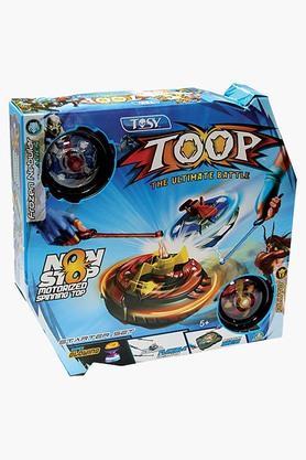 Tosy Toop Starter Set