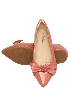 Womens Casual Wear Slipon Ballerinas