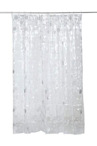 ENVOUGE -  AssortedShower Curtains - Main