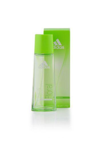 ADIDAS -  No ColorPerfumes - Main
