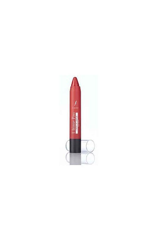 Ultime Pro Creme Lip Crayon - Sunset Kiss 02