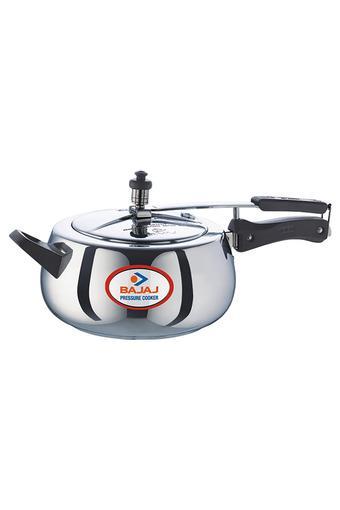 BAJAJ -  AssortedCookware & Bakeware - Main