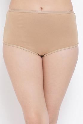 757d973d0 Shop for Maternity Lingerie - Buy Nursing Bras   Panties online