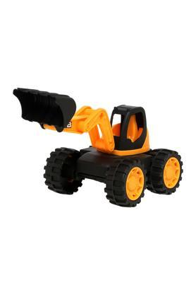 Kids JCB Mini Excavator
