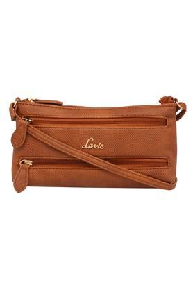 Buy Ladies Purse Handbags Online Shoppers Stop