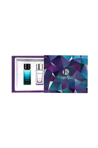 EMBARK - Perfumes - Main