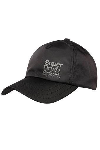 13d1a797 Buy SUPERDRY Mens Graphic Print Cap | Shoppers Stop
