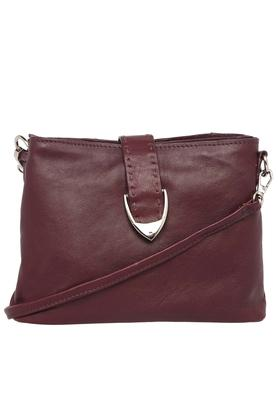 15c356ae931 Buy Hidesign Bags
