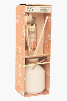 IVYWater Lily Reed Diffuser Set