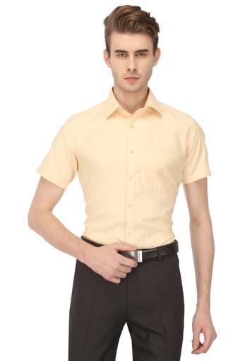 STOP -  YellowShirts - Main