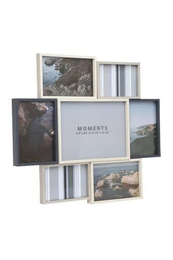 A024 -  Assorted Photo Frames - Main