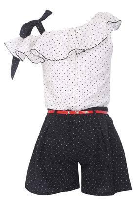 4d33e9ac7cae Get Upto 50% Off On Girls Dress