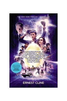 Ready Player One (Film Tie-in)