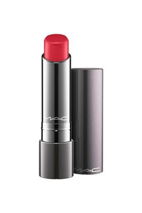 Plenty of Pout Plumping Lipstick - 4ml