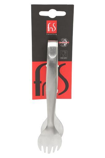 FNS - Glassware & Barware - Main