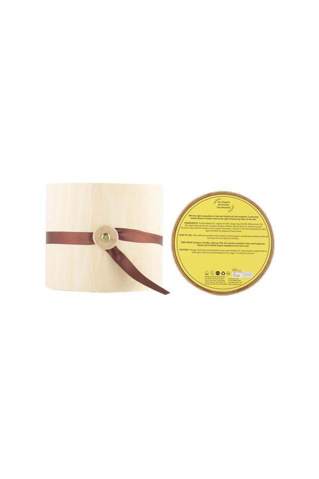 Tea Tree Massage Cream