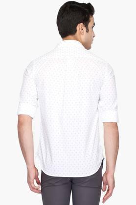 aff39b1035f3 Buy U.S. Polo Shirts   T-Shirts For Men Online