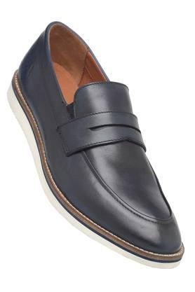 U.S. POLO ASSN.Mens Slip On Casual Shoes - 204760796_9324