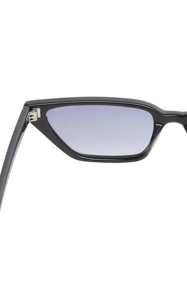 Womens Full Rim Wayfarer Sunglasses - OP-1761-C02
