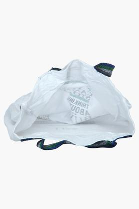 Womens Printed Shopping Bag
