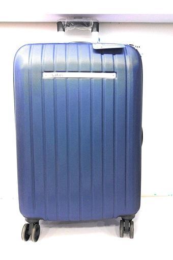 SAFARI -  Mid BlueHard Luggage - Main
