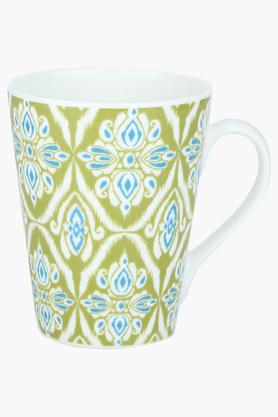 IVY - GreenHomeware Tea Coffee - 1