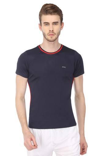BLACK PANTHER -  AssortedSportswear - Main