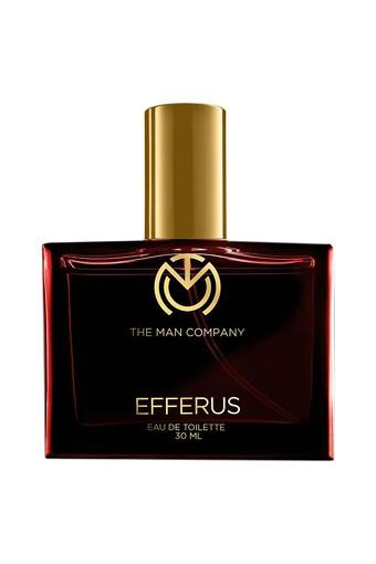 4641e94f917 Buy THE MAN COMPANY Mens Efferus Eau de Toilette - 30ml | Shoppers Stop