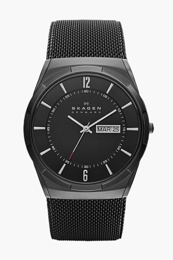 Mens Analogue Watch - SKW6006