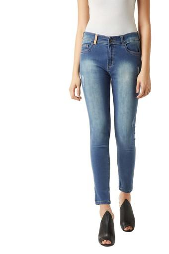 MISS CHASE -  BlueJeans & Jeggings - Main