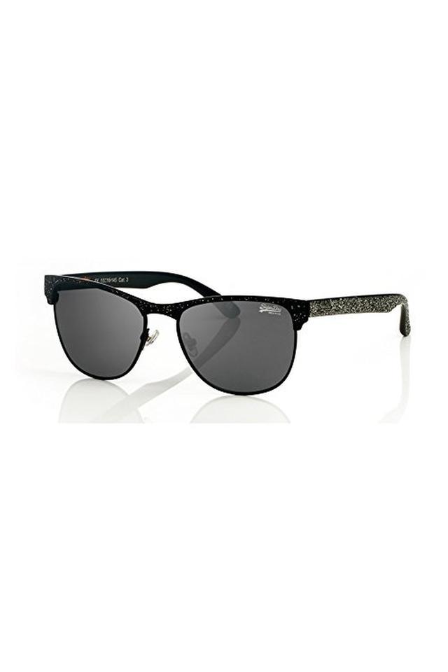 Unisex Club Master UV Protected Sunglasses