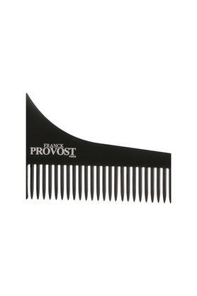 Mens Beard Shaping Comb
