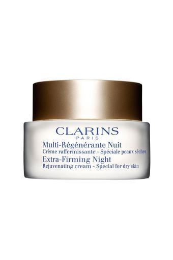 CLARINS - Serum & treatments - Main