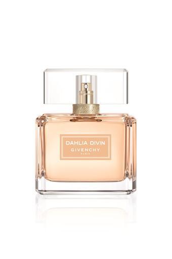 GIVENCHY -  No ColourPerfumes - Main