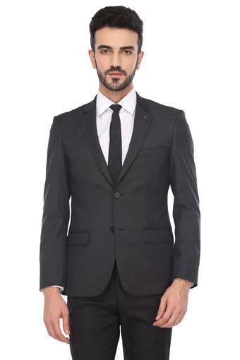 ARROW -  Dark GreySuits & Blazers & Ties - Main