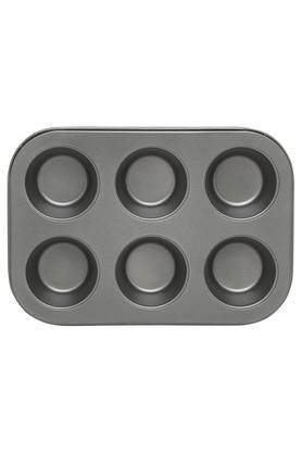Muffin Mould
