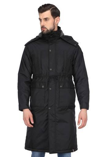 STOP -  BlackWinterwear - Main