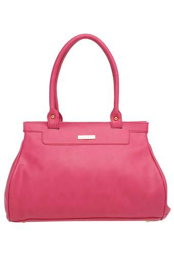 ELLIZA DONATEIN -  Fuschia Handbags - Main