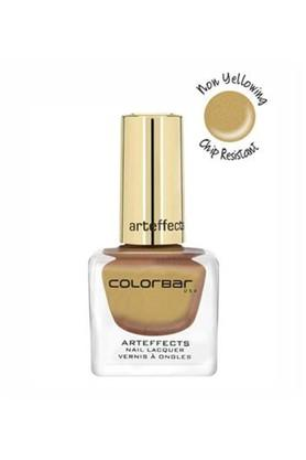 Arteffects Nail Lacquer