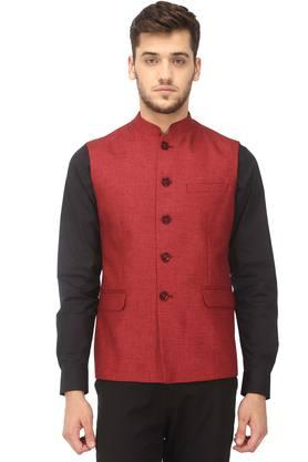 5a1f974559 Buy Kurta Pajama for Men