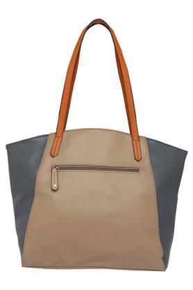 a5c27fb587c6 Buy Ladies Purse   Handbags Online