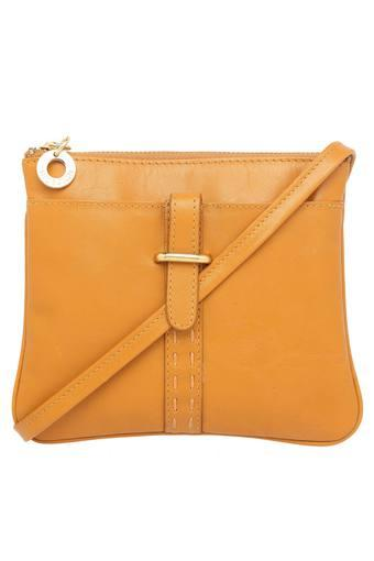 HIDESIGN -  Tan Handbags - Main