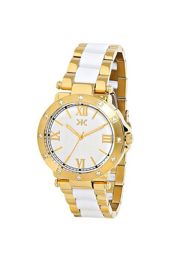 Womens Analogue Bracelet Watch - WI513D