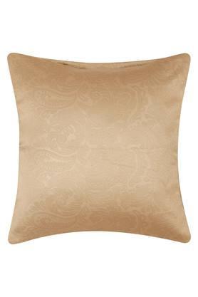 Square Self Printed Cushion Cover