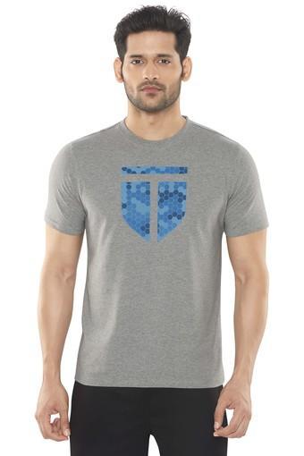 TEGO -  Feather GreySportswear - Main