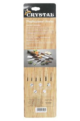 Stainless Steel Professional Chefs Knife