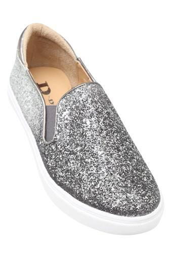 Womens Casual Wear Loafers
