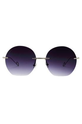 08065333f3 Get Great Discounts On Womens Sunglasses Online